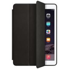 Чехол книжка TPU Smart ARS для Apple iPad Air Black (ARS39853)