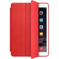 Чехол книжка TPU Smart ARS для Apple iPad Air Red (ARS39858)