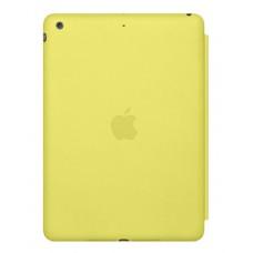 Чехол книжка TPU Smart ARS для Apple iPad Air Yellow (ARS39860)