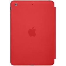 Чехол книжка TPU Smart ARS для Apple iPad mini 4 Red (ARS39873)