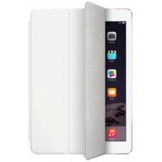 Чехол книжка TPU Smart ARS для Apple iPad Air White (ARS40421)
