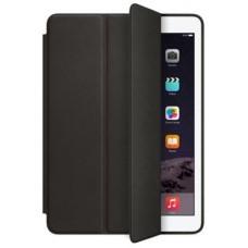 Чехол книжка TPU Smart ARS для Apple iPad Air 2 Black (ARS44419)