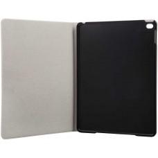 Чехол книжка PU Paint Case для iPad Air 2 Color Flowers