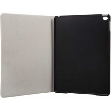 Чехол книжка PU Paint Case для iPad Air 2 Ice Cream