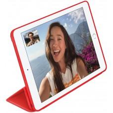 Чехол книжка TPU Smart ARS для Apple iPad mini 2 3 Red (ARS46127)