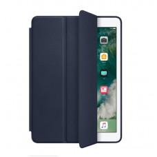 Чехол книжка TPU Smart ARS для Apple iPad Air Midnight/Blue (ARS46128)