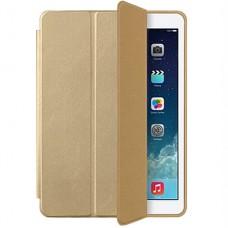 Чехол книжка TPU Smart ARS для Apple iPad Air Gold (ARS48311)
