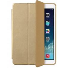 Чехол книжка TPU Smart ARS для Apple iPad mini 2 3 Gold (ARS48312)