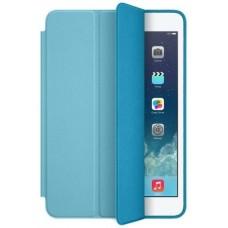 Чехол книжка TPU Smart ARS для Apple iPad 9.7 2017 2018 Light/Blue