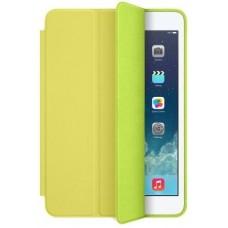 Чехол книжка TPU Smart ARS для Apple iPad 9.7 2017 2018 Green