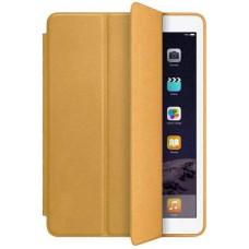 Чехол книжка TPU Smart ARS для Apple iPad 9.7 2017 2018 Light/Brown (ARS48319)