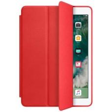 Чехол книжка TPU Smart ARS для Apple iPad 9.7 2017 2018 Red (ARS48322)