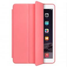 Чехол книжка TPU Smart ARS для Apple iPad 9.7 2017 2018 Light Pink (ARS48323)