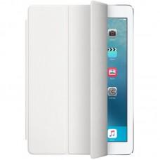 Чехол книжка TPU Smart ARS для Apple iPad Air 2019 Pro 10.5 2017 White (ARS48828)
