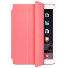 Чехол книжка TPU Smart ARS для Apple iPad Air 2019 Pro 10.5 2017 Pink (ARS48829)