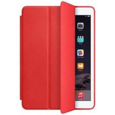 Чехол книжка TPU Smart ARS для Apple iPad Air 2019 Pro 10.5 2017 Red (ARS48830)