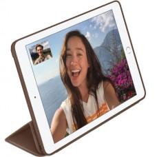 Чехол книжка TPU Smart ARS для Apple iPad Air 2019 Pro 10.5 2017 Dark/Brown (ARS48832)