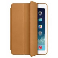 Чехол книжка TPU Smart ARS для Apple iPad Air 2019 Pro 10.5 2017 Light/Brown (ARS48834)