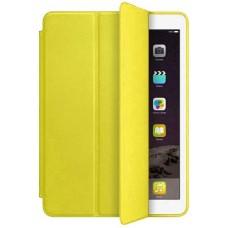 Чехол книжка TPU Smart ARS для Apple iPad Air 2019 Pro 10.5 2017 Yellow (ARS48835)