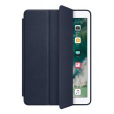 Чехол книжка TPU Smart ARS для Apple iPad Pro 10.5 2017 Dark/Blue