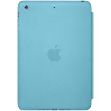 Чехол книжка TPU Smart ARS для Apple iPad Air 2019 Pro 10.5 2017 Light/Blue (ARS48837)