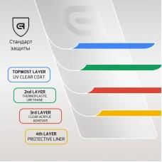 Защитное стекло Armorstandart 2.5D для Samsung J2 Prime G532 Transparent (ARM50162-GCL)