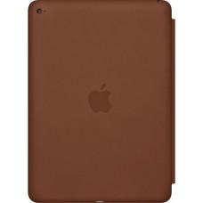 Чехол книжка TPU Smart ARS для Apple iPad 9.7 2017 2018 Dark/Brown (ARS51257)