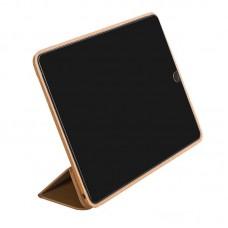 Чехол книжка TPU Smart ArmorStandart для Apple iPad 11 Pro Light/Brown (ARM53752)