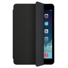 Чехол книжка TPU Smart ARS для Apple iPad Pro 12.9 2018 Black