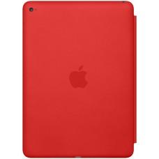 Чехол книжка TPU Smart ARS для Apple iPad Pro 12.9 2018 Red