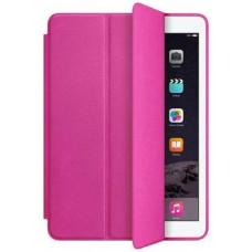 Чехол книжка TPU Smart ARS для Apple iPad Pro 12.9 2018 Hot/Pink