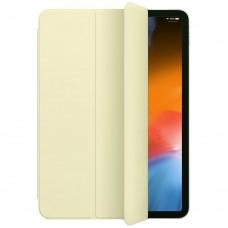 Чехол книжка TPU Smart ARS для Apple iPad Pro 11 2018 Stone (ARS53997)