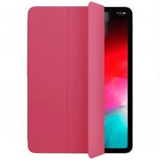 Чехол книжка TPU Smart ArmorStandart для Apple iPad 11 Pro Light/Pink (ARM53998)