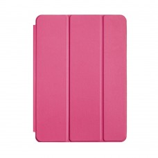 Чехол книжка TPU Smart ARS для Apple iPad 11 2018 Hot/Pink