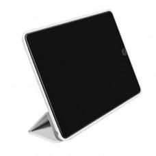 Чехол книжка TPU Smart ArmorStandart для Apple iPad 11 Pro White (ARM54000)
