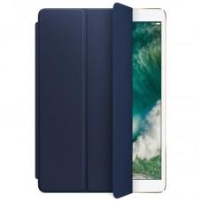 Чехол книжка TPU Smart ArmorStandart для Apple iPad 11 Pro Midnight/Blue (ARM54002)