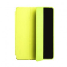 Чехол книжка TPU Smart ArmorStandart для Apple iPad 11 Pro Yellow (ARM54003)