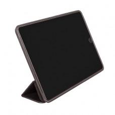 Чехол книжка TPU Smart ArmorStandart для Apple iPad 11 Pro Dark/Brown (ARM54004)