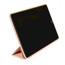 Чехол книжка TPU Smart ARS для Apple iPad 11 2018 Rose/Gold