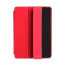 Чехол книжка TPU Smart ArmorStandart для Apple iPad 11 Pro Red (ARM54006)