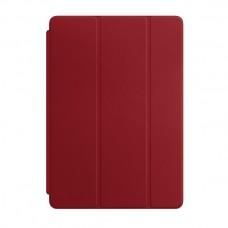 Чехол книжка TPU Smart ARS для Apple iPad 11 2018 Red