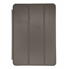 Чехол книжка TPU Smart ARS для Apple iPad mini 5 2019 Grey