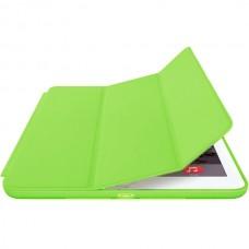 Чехол книжка TPU Smart ARS для Apple iPad mini 5 2019 Light/Green (ARS54621)