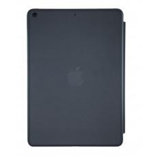 Чехол книжка TPU Smart ARS для Apple iPad mini 5 2019 Dark Grey (ARS54622)