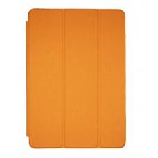 Чехол книжка TPU Smart ARS для Apple iPad mini 5 2019 Orange