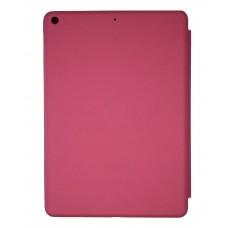 Чехол книжка TPU Smart ARS для Apple iPad mini 5 2019 Pink (ARS54624)