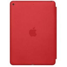 Чехол книжка PU ArmorStandart Smart для Apple iPad mini 5 2019 Red (ARM54625)