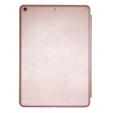 Чехол книжка TPU Smart ARS для Apple iPad mini 5 2019 Rose/Gold (ARS54626)