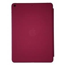 Чехол книжка TPU Smart ARS для Apple iPad mini 5 2019 Rose/Red