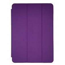 Чехол книжка TPU Smart ARS для Apple iPad mini 5 2019 Violet